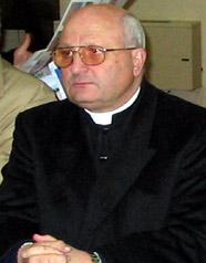 Il vescovo di Nola si ispiri al vescovo di Catania     di Caterina La Bella