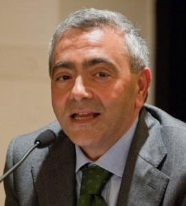 6-Prof.-Giuseppe-Fauceglia