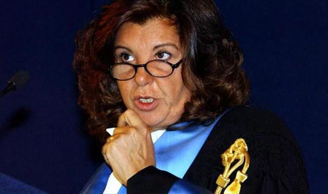 Il ministro Severino propone un baratto al Pdl: legge sulle intercettazioni in cambio dell'anticorruzione