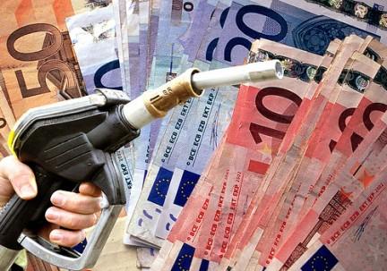Benzina alle stelle anche per colpa dei distributori disonesti