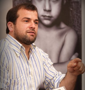 Davide Cerullo