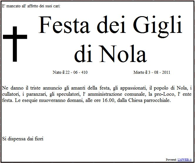 Festa_dei_Gigli