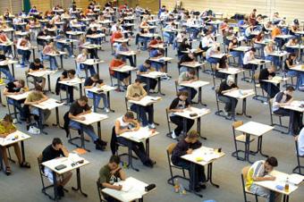 Maturità: esami più selettivi al Sud, ma abbondano le lodi