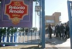 Amato: interrogatori martedì, arresti chiesti a febbraio