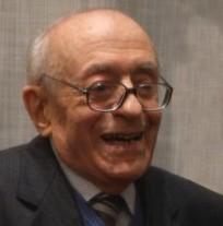 Carmine Manzi