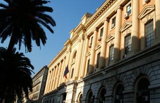 Crac Amato: 5 arresti, c'è anche l'ex sottosegretario Del Mese