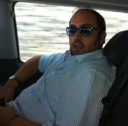 Mario Del Mese e Peppino Amato jr inguaiati da un giro di assegni