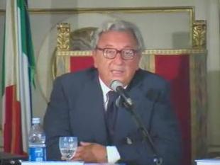 Mazzetti: con la Deiulemar non naufraga lo shipping campano