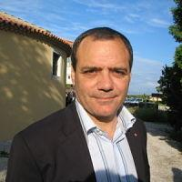 Tavella (Cgil): Rilanciando il Sud viene sconfitta anche l'antipolitica