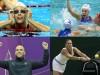 Olimpiadi2012
