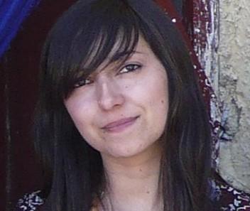 Rossella Urru liberata in Mali Sta bene
