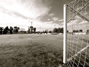 campo-da-calcio-vista-porta