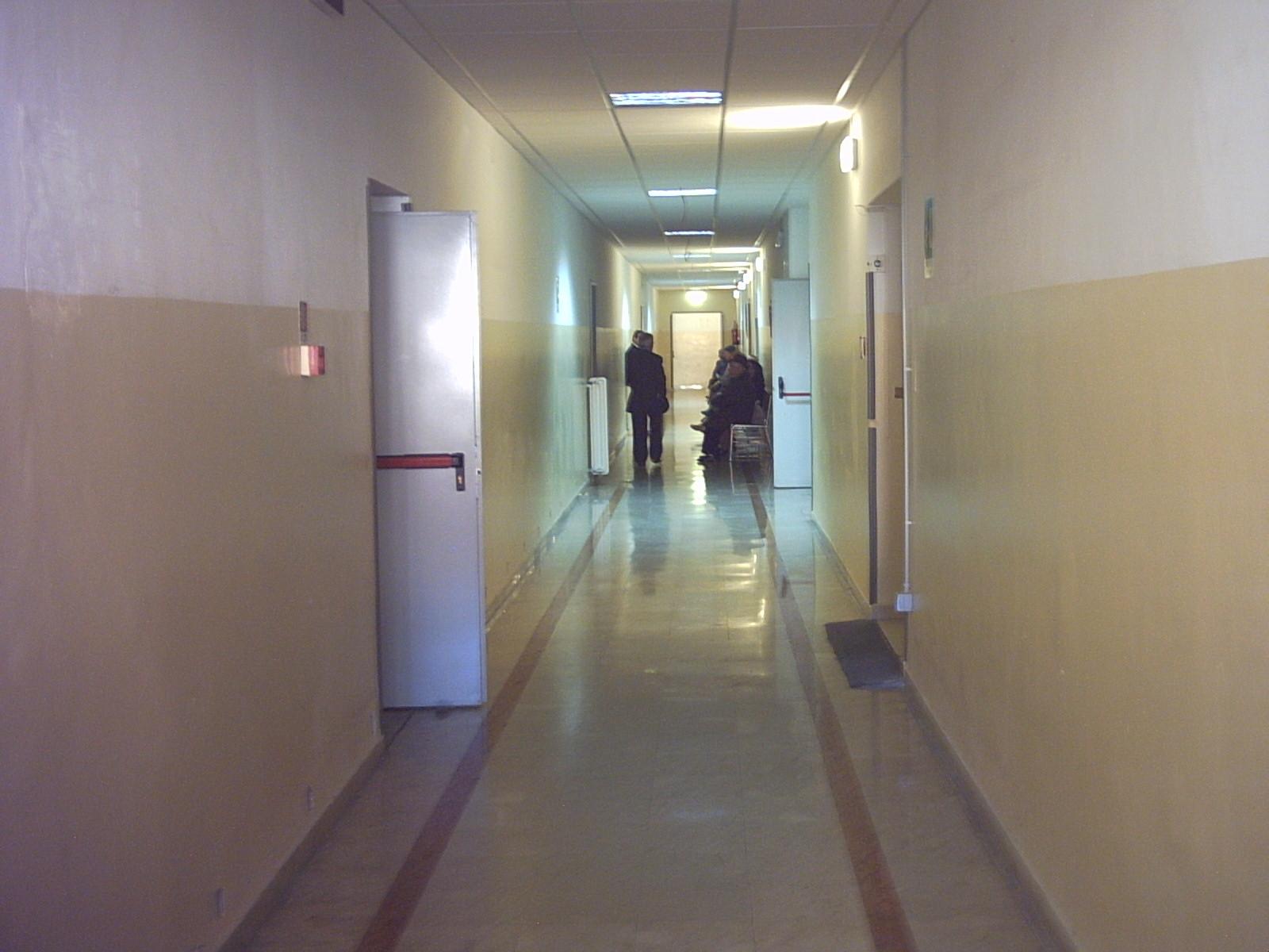 Pubblici in Toscana tutti gli errori commessi dai medici in corsia
