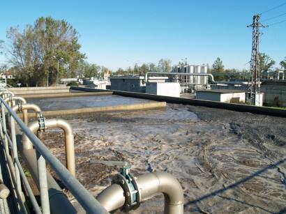 """Depuratori """"illegali"""" e mare inquinato: il disastro campano"""