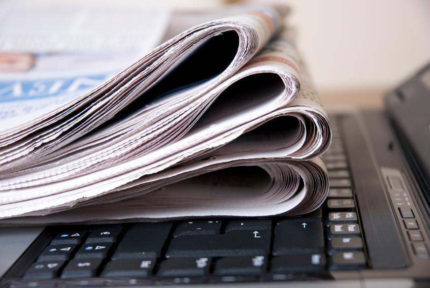 """""""Crescere tra le righe"""" per un giornalismo di qualità"""