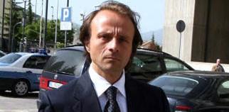 L'estate della Salerno europea scossa dal tintinnio delle manette