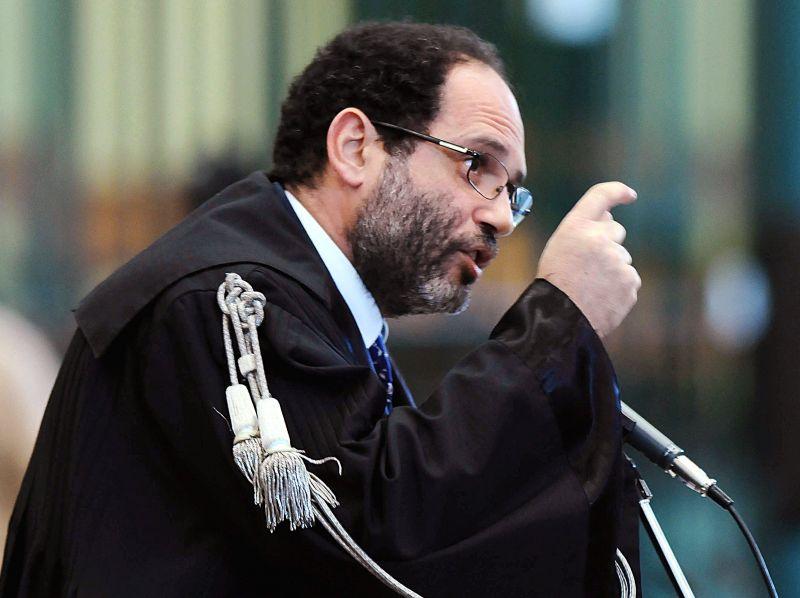Stato-Mafia, vittime infuriate con Ingroia: non si fermi