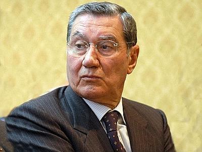 Stato-mafia: chiesto il rinvio a giudizio per 12, c'è Mancino
