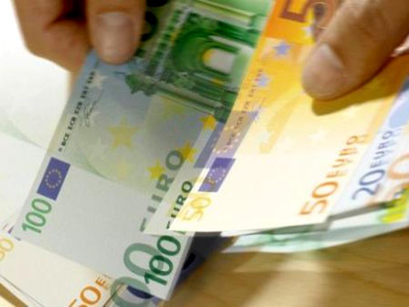 I Comuni campani all'attacco della Regione per le rate dei mutui