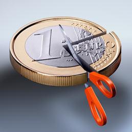 Spending review: tassa per tassa cosa costa agli italiani