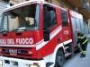 vigili_del_fuoco3607_resize