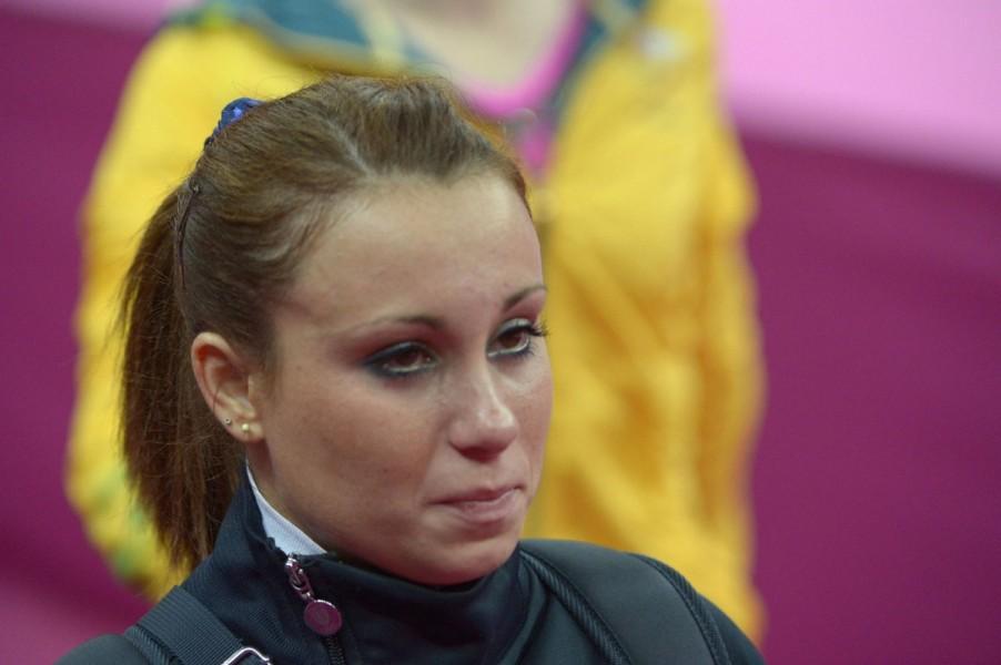 Londra 2012 / Ad un soffio dal podio, storie di donne e lacrime