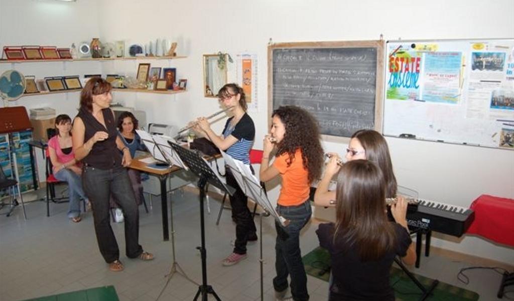 L'intervento / Torni l'Educazione musicale nelle Superiori