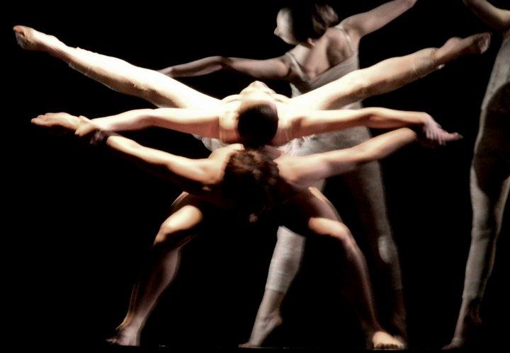 Danza e teatro, audizioni per AltriOrizzonti