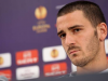 Bonucci-in-conferenza-stampa