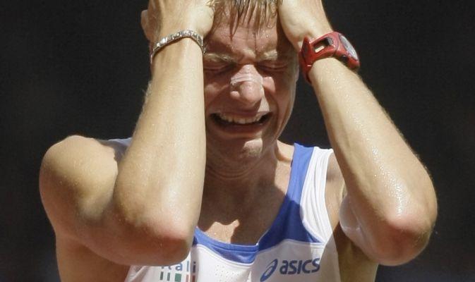 Londra 2012 / Delusione Schwazer, a Pechino 'detestava' il doping