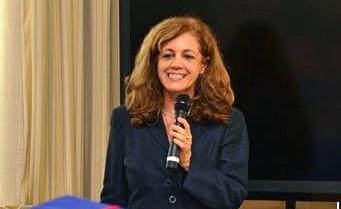 Anna Fiore, una donna guida la Scuola d'Italia di N.Y.