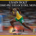 bolt sold