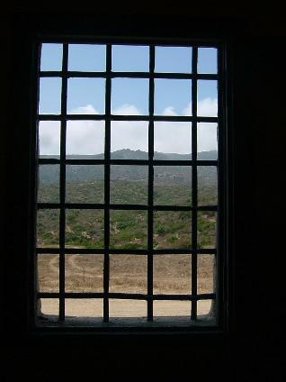 Scampia, il Sistema e il vuoto. Testamento di un recluso