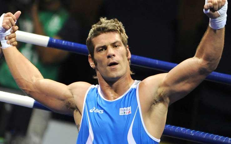 Londra 2012 / L'Italia spera ancora in quattro medaglie