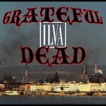 greateful dead