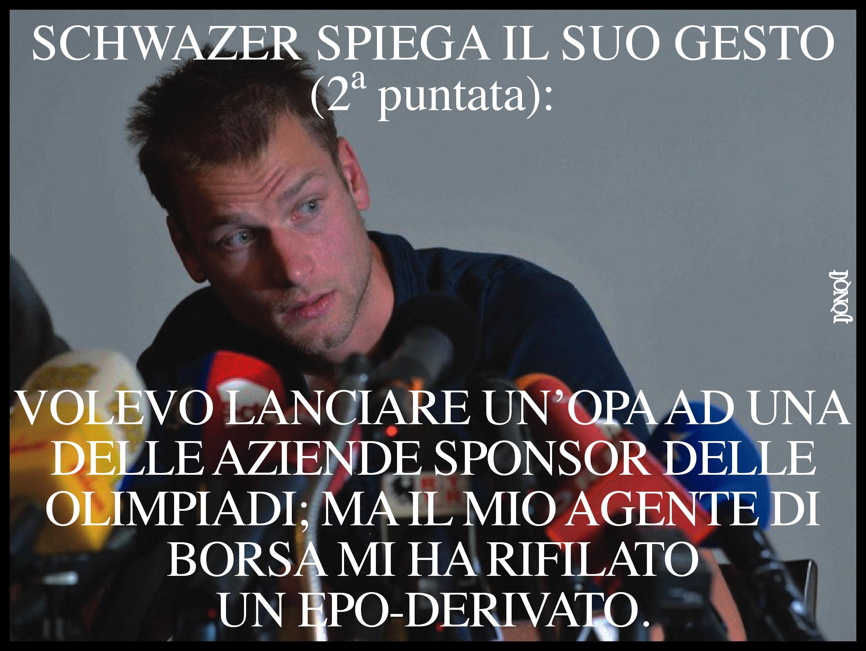 SchwazerEpo2