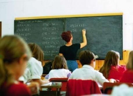 L'accusa: il concorso nella scuola è una manovra politica