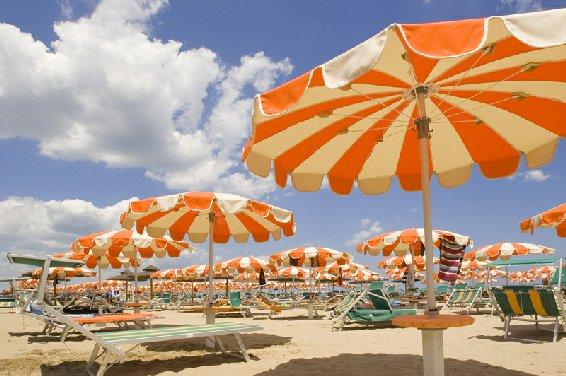Crisi nera, vacanze impossibili e al Sud fenomeno Calabria