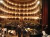 teatro-verdi-salerno1-640x424
