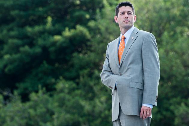 Delusione negli Usa per la gaffe di Ryan sul suo primato sportivo