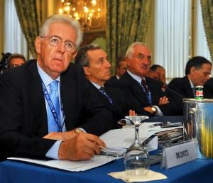 """Dagli Usa """"suggeriscono"""" agli italiani un voto non ideologico"""