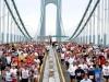 2012_1_8_Maratona_di_New_York