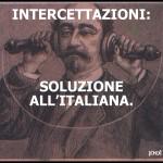 3-intercettazioni