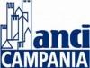ANCI CAMPANIA(1)