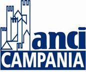Patto di stabilità verticale, accordo Anci-Regione Campania