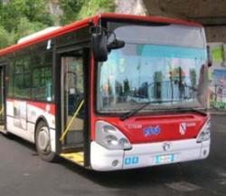 Cstp e trasporto urbano gratuito, incontro a Pontecagnano