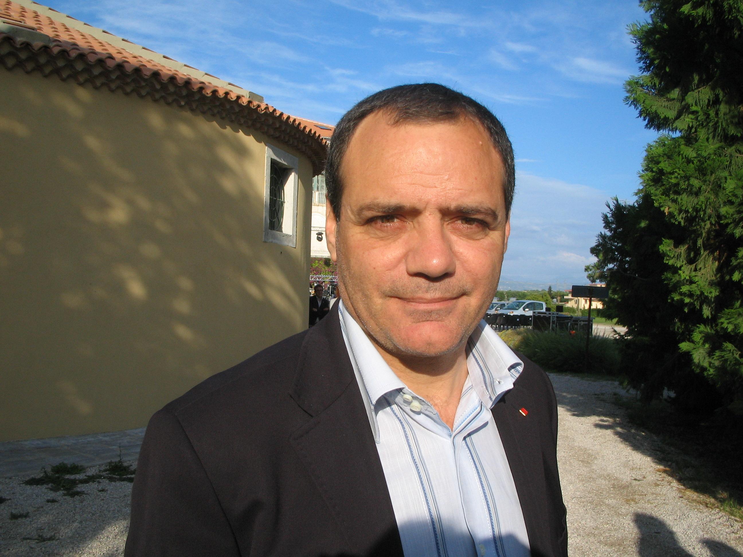 Tavella (Cgil): Il Premier detassi i salari, il Sud esploderà