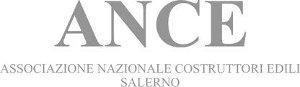 L'Associazione Nazionale Costruttori Edili di Salerno