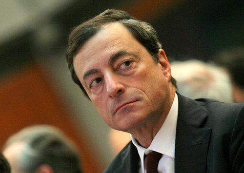 Effetto Draghi: ecco come investire in Titoli di Stato