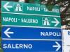 Napoli_Salerno